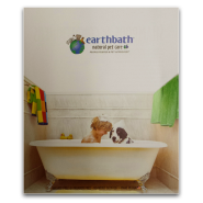 earthbath Catalogue