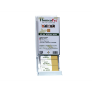 HomeoPet Cat Host No More 6-unit Display
