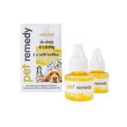 Pet Remedy Refill 2 pk