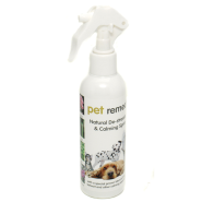 Pet Remedy Calming Spray 200 ml