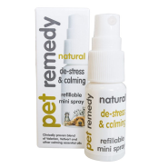 Pet Remedy Calming Spray 15 ml