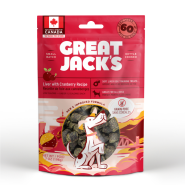 Great Jack
