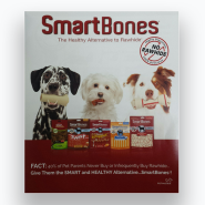 SmartBones Catalogue