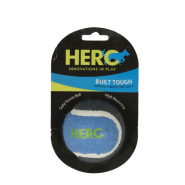 Hero Solid Tennis Ball Small 2.5""