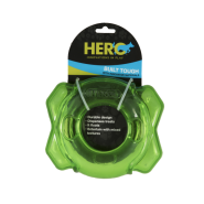 Hero Soft Rubber Foraging Ring Large 7""