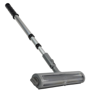 Furminator Dog/Cat Home Hair Sweeper