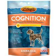 Enhance Chews Cognition Chicken Formula 5 oz