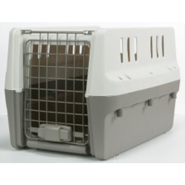 "Pet Kennel Elite 23"" Small"
