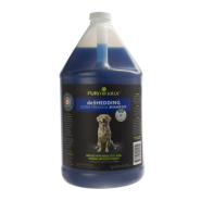 Furminator deShedding Shampoo Gallon