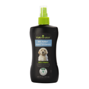 Furminator My FURst Waterless Puppy Shampoo 8.5 oz