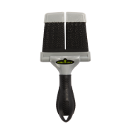 Furminator Large Firm Slicker