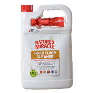 NM Hard Floor Cleaner 1 gallon