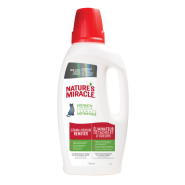 NM Cat Stain & Odour Remover Pour Bottle 946 mL