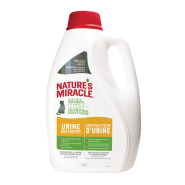 NM Cat Urine Destroyer 3.78 L/1 gal