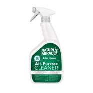 NM All Purpose Cleaner w/ Trigger Spray 32 oz