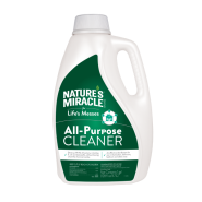 NM All Purpose Cleaner Refill 1 Gal / 128 oz