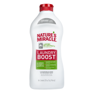 NM Laundry Boost Stain & Odor Additive 32 oz
