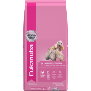 Eukanuba Adult Weight Control 30 lb