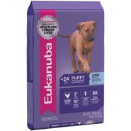 Eukanuba Puppy Large Breed 16 lb