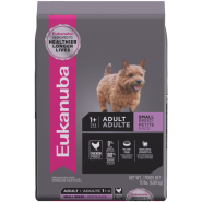 Eukanuba Adult Small Breed 15 lb
