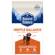 NB Synergy Dog Ultra Premium 4.5 lb