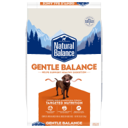 NB Synergy Dog Ultra Premium 26 lb