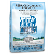 NB Dog Original Reduced Calorie 28 lb