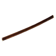 OR Water Buffalo Bull Stick 22-24""