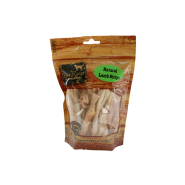OR Lamb Chewy Strips 150 gm