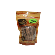 OR Lamb Tripe Pack 135 gm