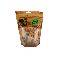 OR Lamb Tails Chewy Pack 175 gm