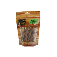 OR Lamb Pizzle Twist Chewy Pack 125 gm