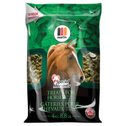 Martin Special Moment Horse Treats Peppermint 4 kg