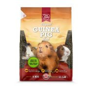 Martin Little Friends Original Guinea Pig Food 5 kg