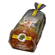 Timothy Grass Hay - Hand Packedlittle friends 1 kg Mini-
