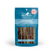 "Boucherie Beef Pizzle Bully Sticks 6"" 6 PK"