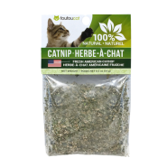 FouFIT Catnip w/ Header Card 0.5 oz