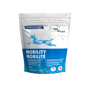Cannabiscuit Mobility 224 g