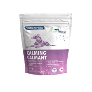 Cannabiscuit Calming 224 g