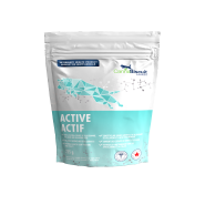 Cannabiscuit Active 224 g
