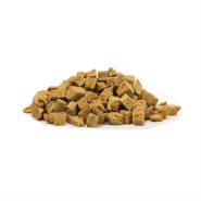 Foley BULK Pumpkin Cinnamon 6.81 kg