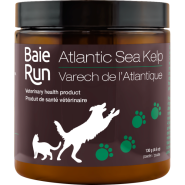 Baie Run Dog/Cat Atlantic Sea Kelp 130 g