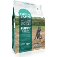 Open Farm Dog Puppy 4.5 lb