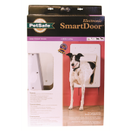 PetSafe SmartDoor Large