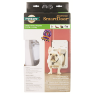 PetSafe SmartDoor Small