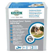 PetSafe Deluxe Ultralight Receiver