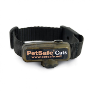 PetSafe Cat Extra Receiver