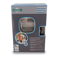 PetSafe Little Dog Fence