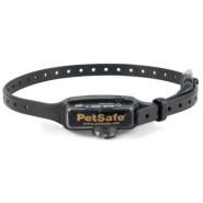 PetSafe Little Dog Extra Receiver
