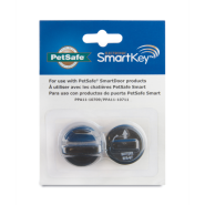 PetSafe SmartKey One Size